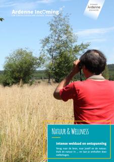 Natuur & Wellness