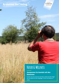 Natur & Wellness
