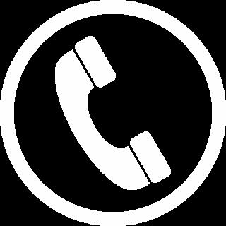 molumen-phone-icon-3416