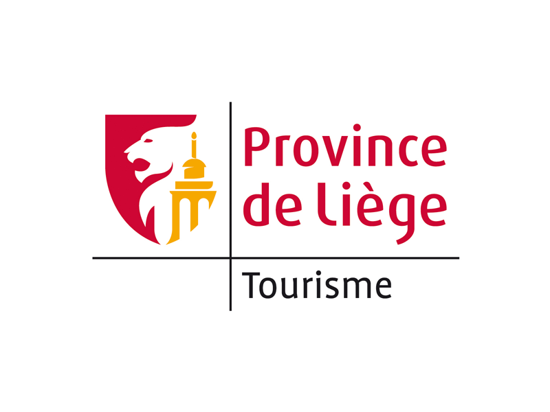 image-sommaire-province-de-liege-12-446-2634
