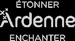 Destination Ardennen | © Ardenne