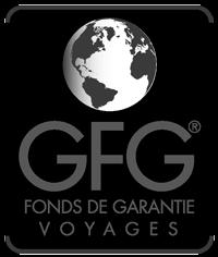 GFG | © GFG
