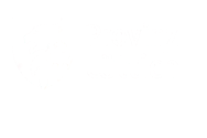 Provinz Lüttich Tourismus | © Province de Liège