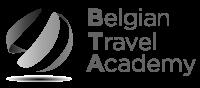 Belgian Travel Academy | © Belgian Travel Academy