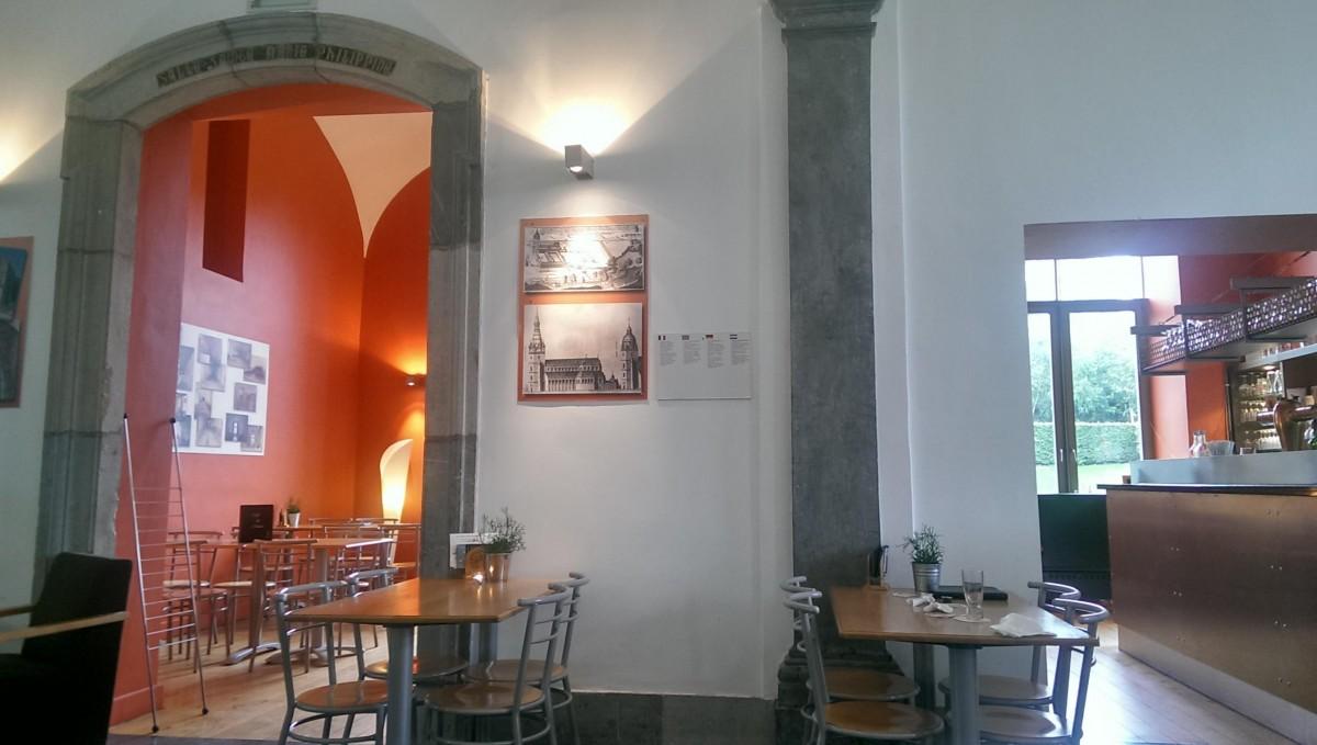 Cafe-des-musees