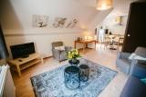 Val d'Arimont - Malmedy - Appartement