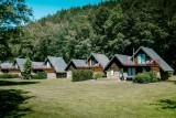 Val d'Arimont - Malmedy - Logements