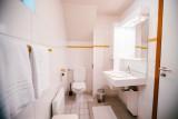 Val d'Arimont - Malmedy - Salle de bain