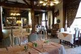 Auberge d'Alsace - Bouillon - Restaurant