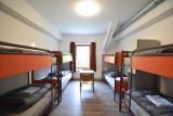 Auberge de jeunesse de Champlon - Chambre