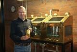 Belgian Owl Whisky - Fexhe-le-Haut-Clocher - Etienne Bouillon