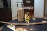Belgian Owl Whisky - Fexhe-le-Haut-Clocher - Dégustation