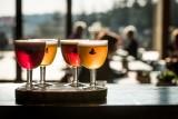Brauerei Belgian Peak Beer