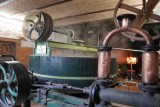 Caracole Brewery