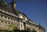 Historisch centrum van Luik - Prinsbisschoppelijk paleis