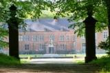 Château et Jardins de Freÿr - Hastière - Château