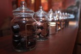 Darcis chocolate makers - Museum