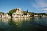 Citadelle de Dinant