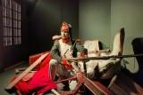 Exhibition: Napoleon - Beyond the myth