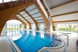 Globales Post Hotel & Wellness Herstal