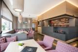 Relax Hôtel PIP Margraff  - Bar