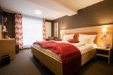 Relax Hotel PIP Margraff - Zimmer