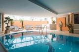 Relax Hotel PIP Margraff - Schwimmbad
