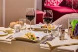 Hotel Spa Silva Hotel Spa Balmoral - Restaurant