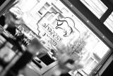 Brasserie Liégeoise