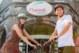 Le Floréal - La Roche-en-Ardenne - Cycling activities
