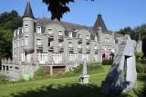 Le Floreal - La Roche-en-Ardenne