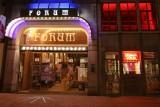 Das Lütticher Forum