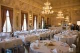 Les Chefs - Le restaurant de l'Opéra
