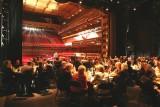 Les Chefs - Das Restaurant des Forum de Liège