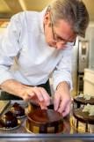 Les Chocolats d'Edouard - Florenville - Artisan chocolatier