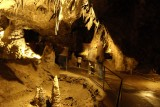 The Caves of Han - Cave