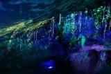 The Caves of Han - Show - Origin 2
