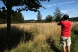 Naturpark Hohes Venn-Eifel