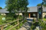 Maison du Parc Naturel Hautes Fagnes-Eifel
