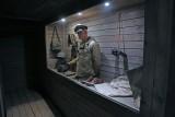 Manhay History 44 Museum - Scénographie