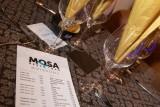 Mosa Bar Restaurant