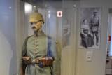 Musée Baillet Latour - Scénographie
