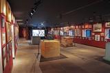 Museum des Wallonischen Lebens - Lüttich