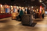 Museum van het Waalse leven - Luik