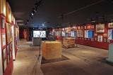 Museum für Wallonische Volkskunde