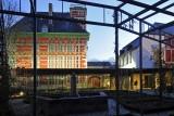 Grand Curtius museum - Liège