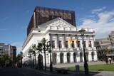 Königliche Oper von Wallonien-Lüttich