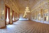 Opéra Royal de Wallonie - Liège - Foyer Gretry