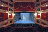 Royal Opera of Wallonia