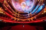 Opéra Royal de Wallonie - Salle